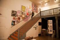 AP1-stairs