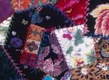 06_Tromble_Pale_Maze_Embroidery